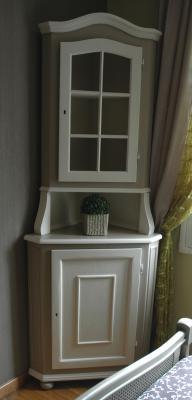 blog de amphora12 page 35 amphora artisan meubles peints relooking int rieur d coration. Black Bedroom Furniture Sets. Home Design Ideas