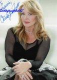 Photo de autographe62