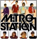 Photo de xx-metrostati0n-xx