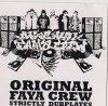 Ofiisiial-Faya-Crew