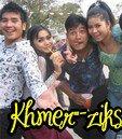 Photo de KHMER-ZIKS