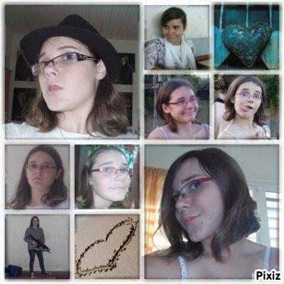 moi de 2009 a 2011