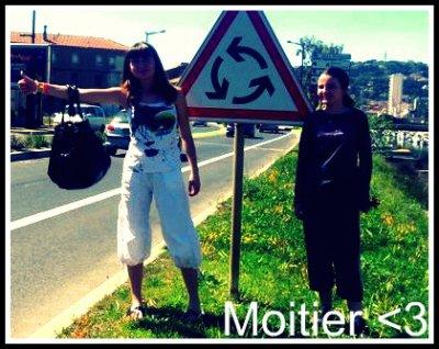 MOiiTiiER.! <3