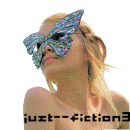 Photo de just--fiction3
