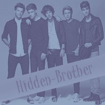 Hidden-Brother