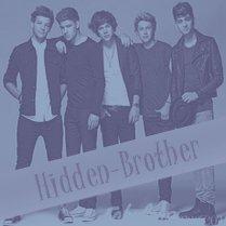 Hidden-Brother