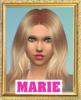 BestSongMarie