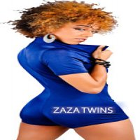 ZaZa TWiNS-[Instru Dirty South Avril 2009] (2009)