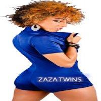 ZaZa TWiNS-[Instru Dirty South Avril 2009] (2009)