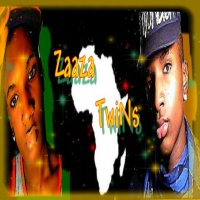 EXTRAIT DU MIXX DANCEHALL BY ZAZA TWINS octobre 2008 (2008)