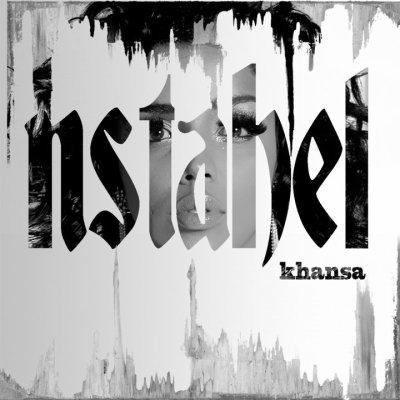 NSTAHEL (2010)