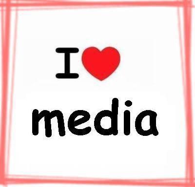 Blog de mediaa-ville
