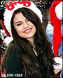 Photo de Selena-teen