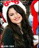 Selena-teen