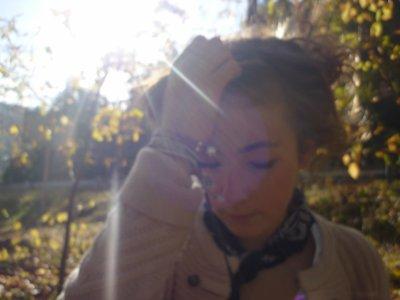 Octobre 2010.
