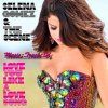 Selena Gomez & The Scene - Lov