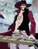 Mes personnages masculins préférés de One Piece