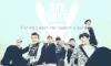 Mon groupe de K-Pop préférer ^^ je suis trop fan B.A.P <3