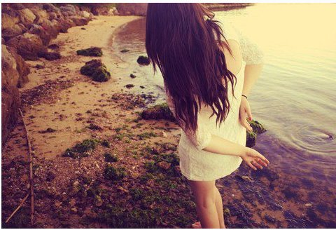 Je t'ai couru après assez longtemps... à toi de courir a présent...♥∞