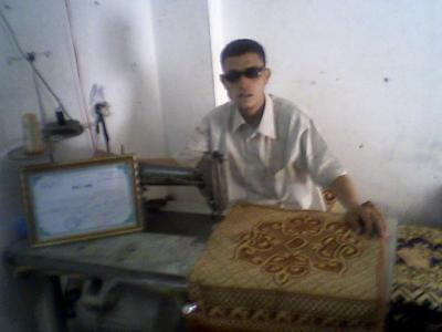 salon marocain dalmont rout marche en face batimen oran algirian ...