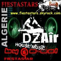 Mix FiestaStars / Yves Larok vs Rihanna -Dj Fiestastar Remix 2009 (2009)