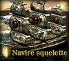 la-guilde-3x3
