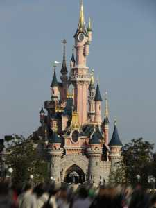 Blog de x3-disneyland-paris-x3