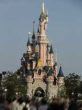 Photo de x3-disneyland-paris-x3