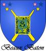 bO-batOn