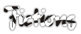 Section Fictions