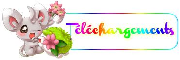 Mermaid Melody Pichi Pichi Pitch ( Pure)