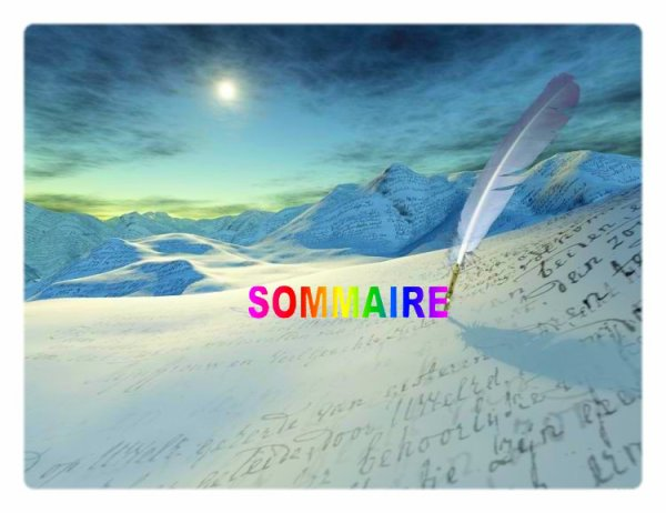 sommaire :=)
