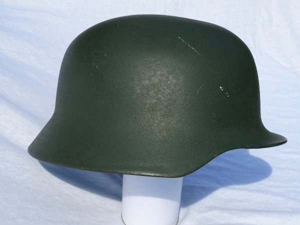 Germany Stahlhelm M35/53