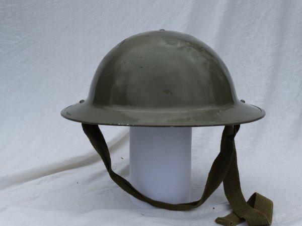 British MKII BMB 1943