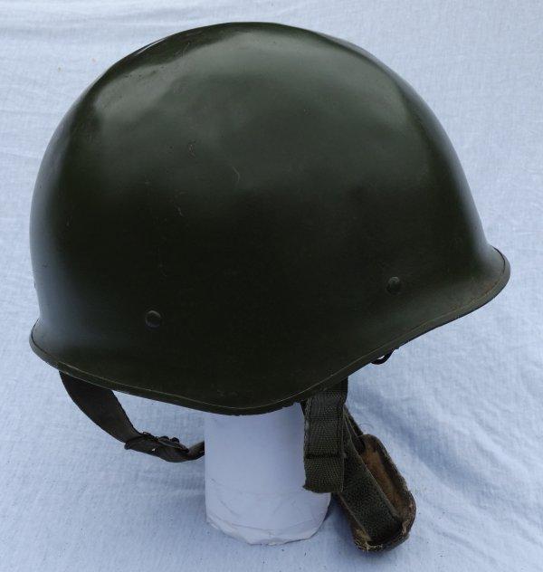 """French Helmet """"Casque Toutes Armes Modèle 78 series 2"""""""