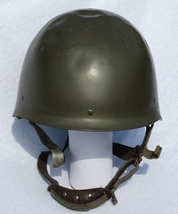 """French Helmet """"Casque Toutes Armes Modèle 78, F1 series 3"""""""