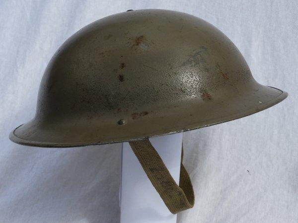 British MKII F&L 1942