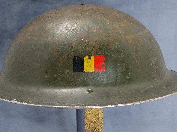 Canadian MKII C.L./C 1942