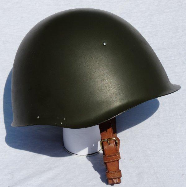 Poland Wz50 Helmet