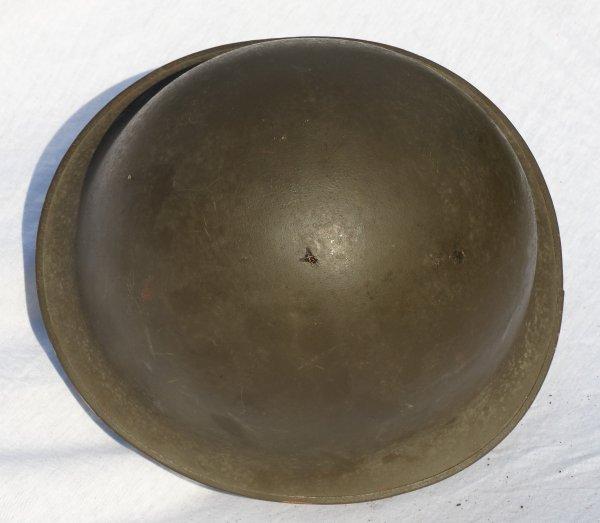 Portugal Model 964 helmet