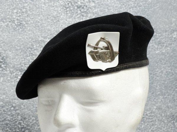 "Belgian Beret ""Opleidingscentrum Pantsertroepen"""