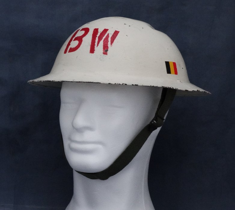 M1 Helmet Adrian Helmet my helmets
