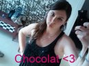 Photo de X3chocolat94X3
