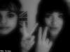 Selena-Gomez--Story