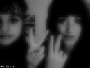 Photo de Selena-Gomez--Story