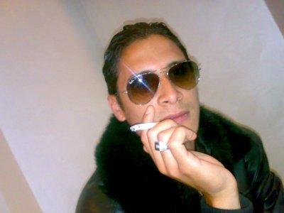Mester mafiya :p