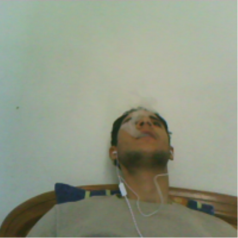 good weed :D