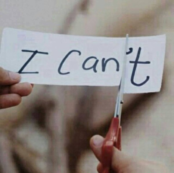 yes i can ^^