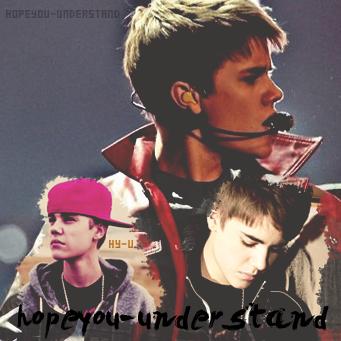 « L'important n'est pas d'être là depuis le début mais d'être là jusqu'à la fin. »