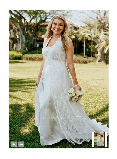 Lindagreen1990s Articles Tagged Plus Size Wedding Dresses Prom